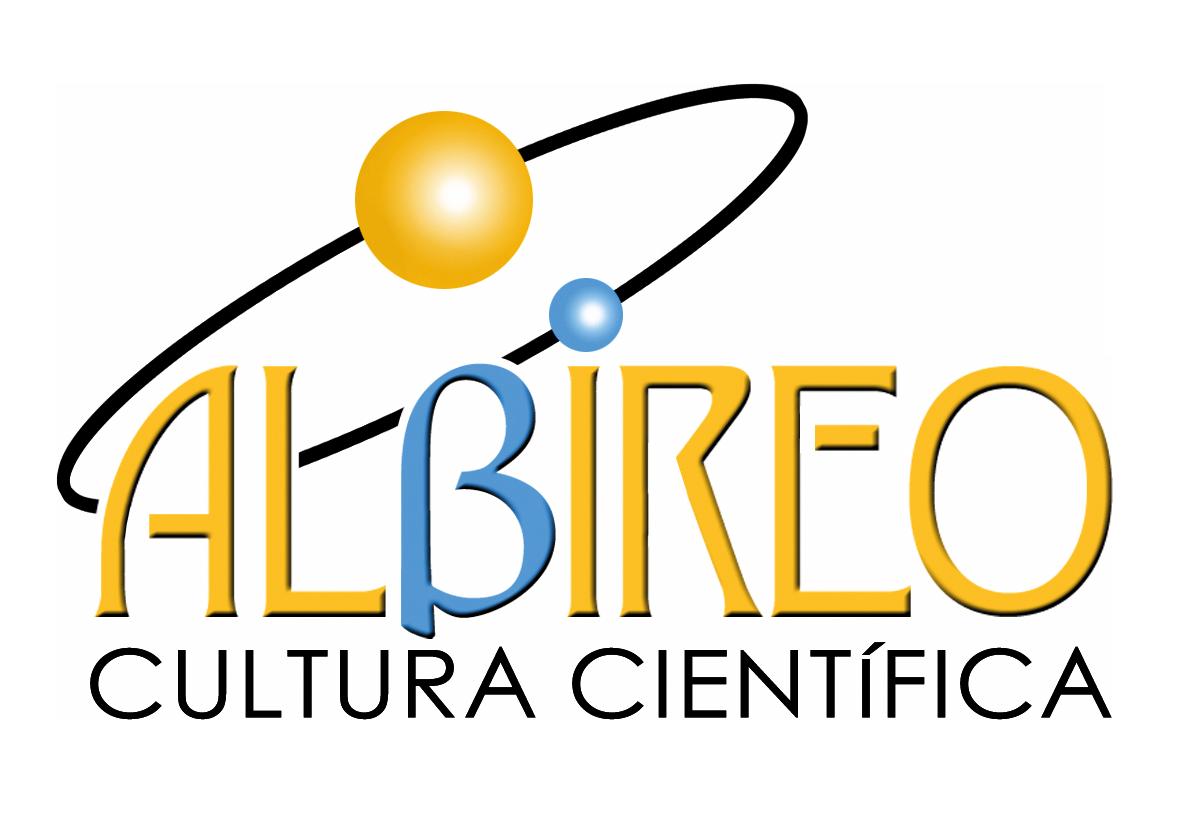 Blog Albireo Cultura Científica
