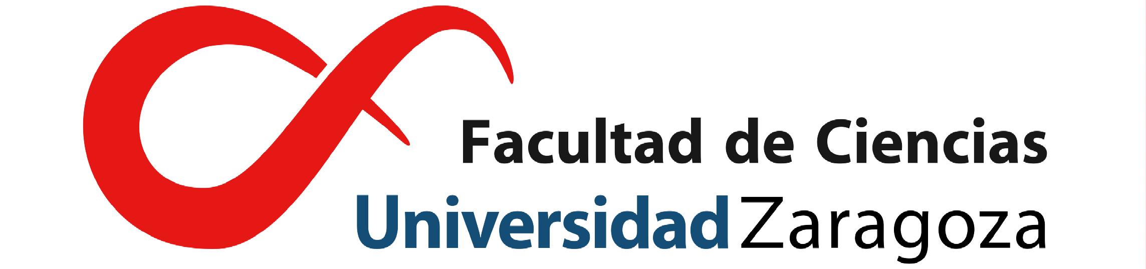 Facultad de Ciencias de Zaragoza