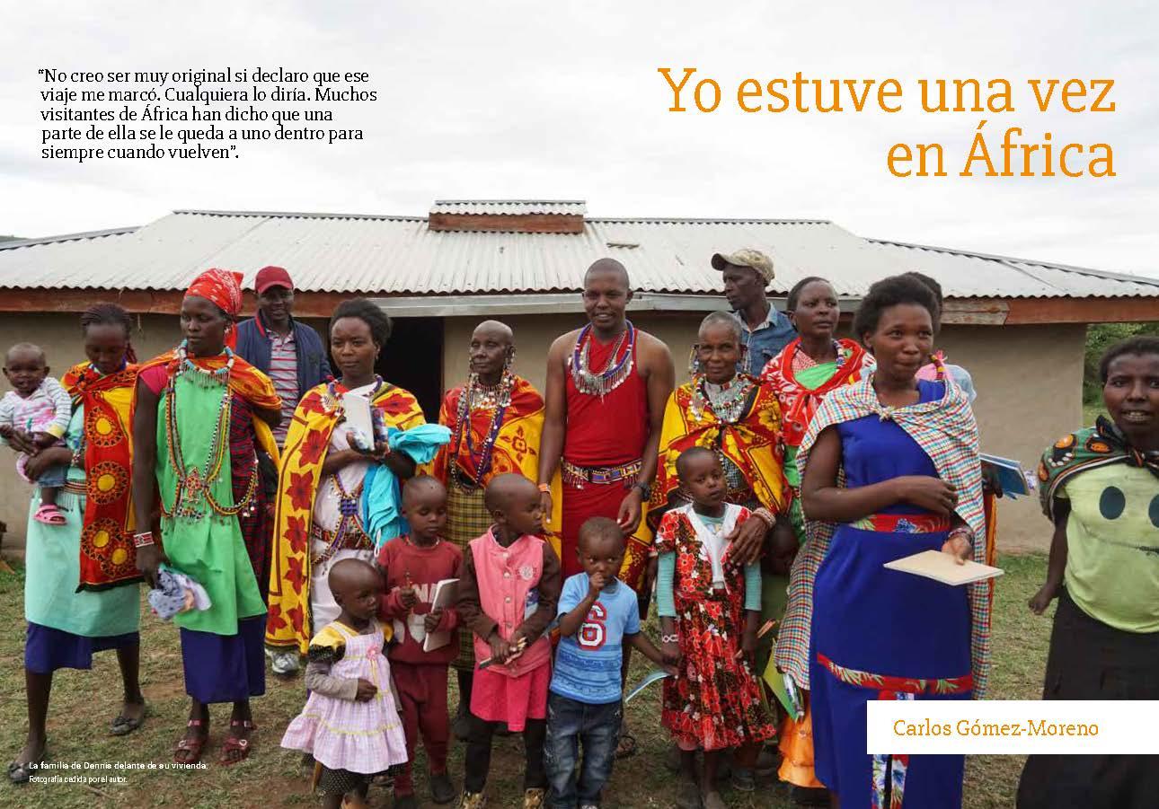 24_01_Africa