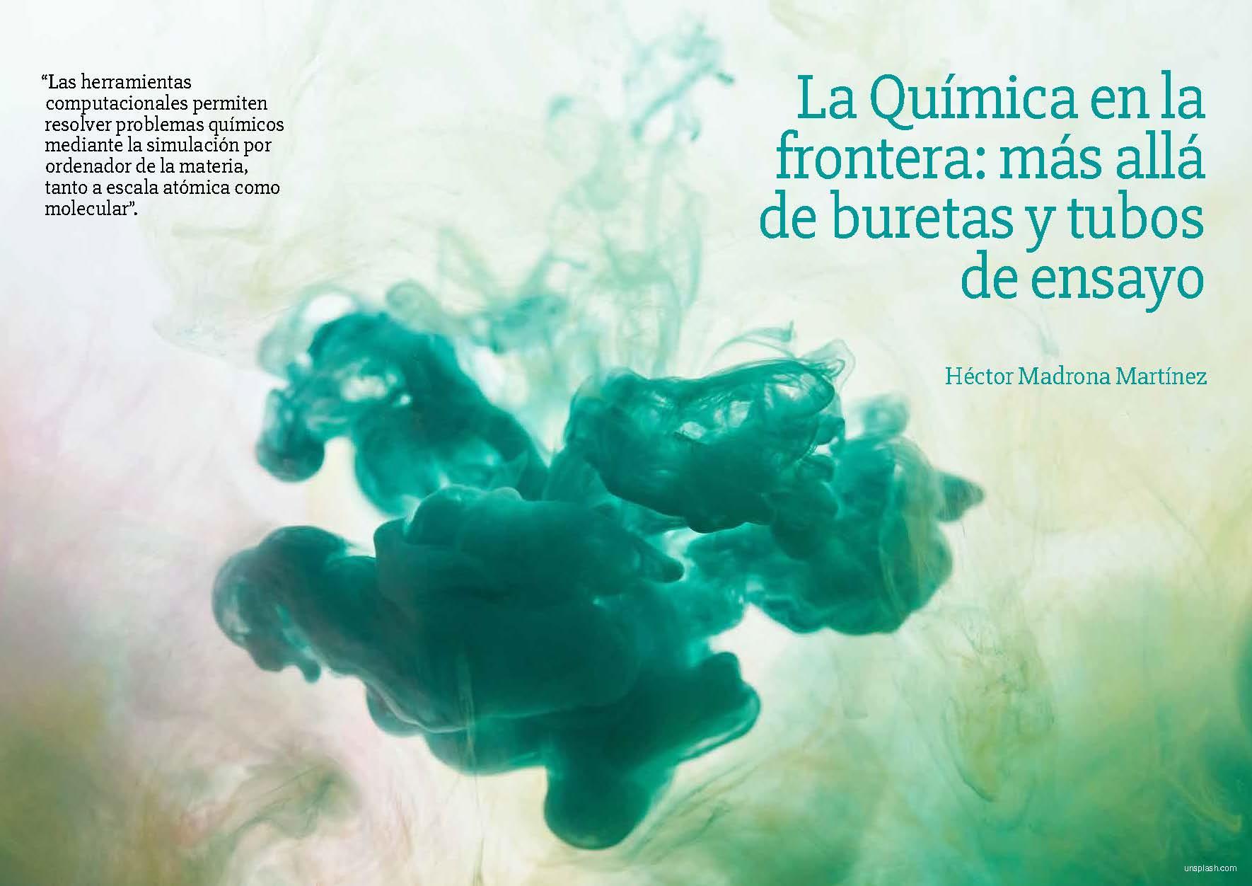 24_05_FronteraQuimica