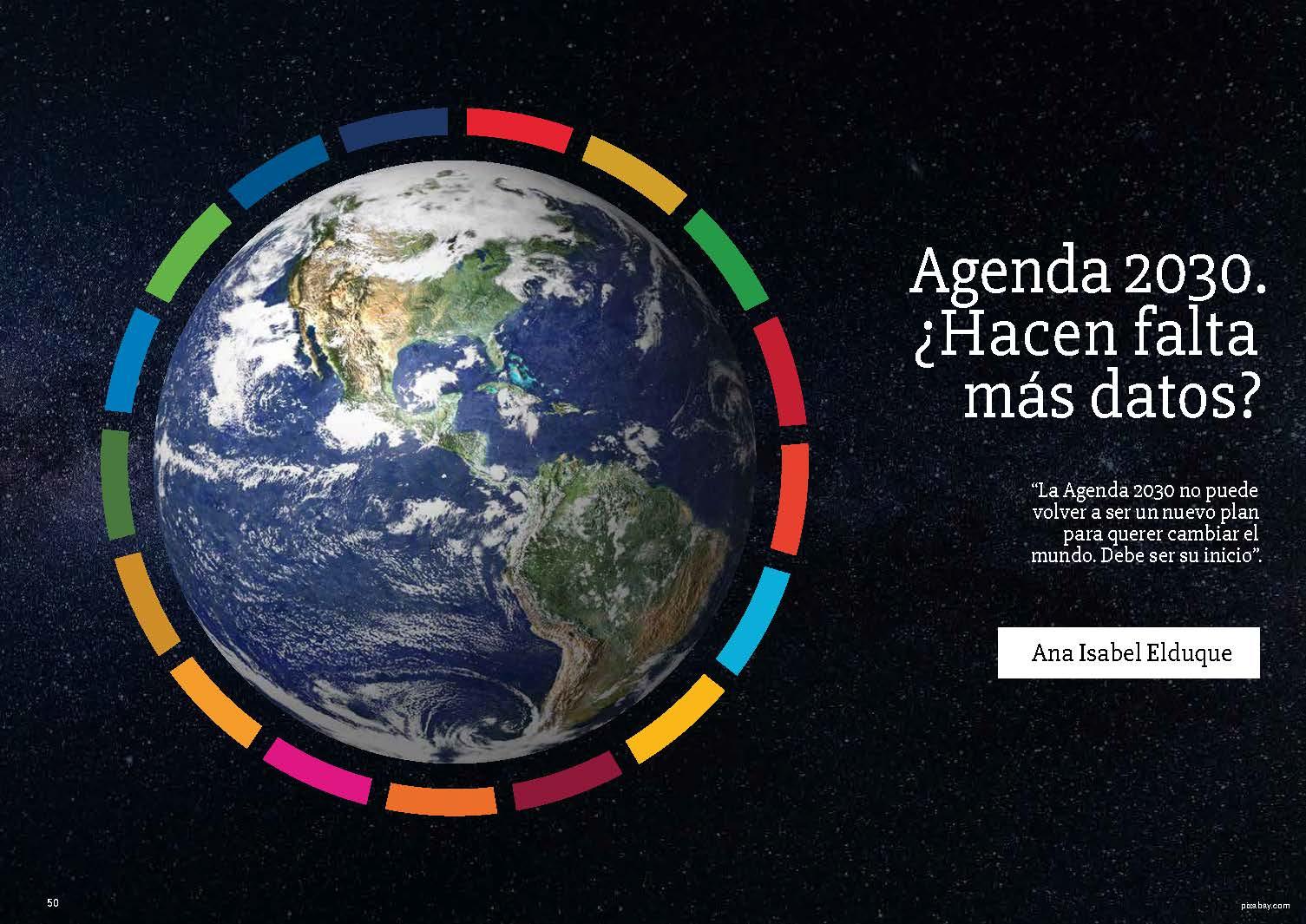 25_04_Agenda2030