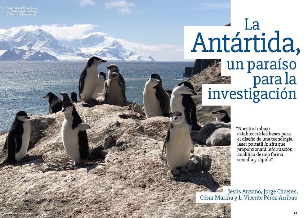 25_05_Antartida