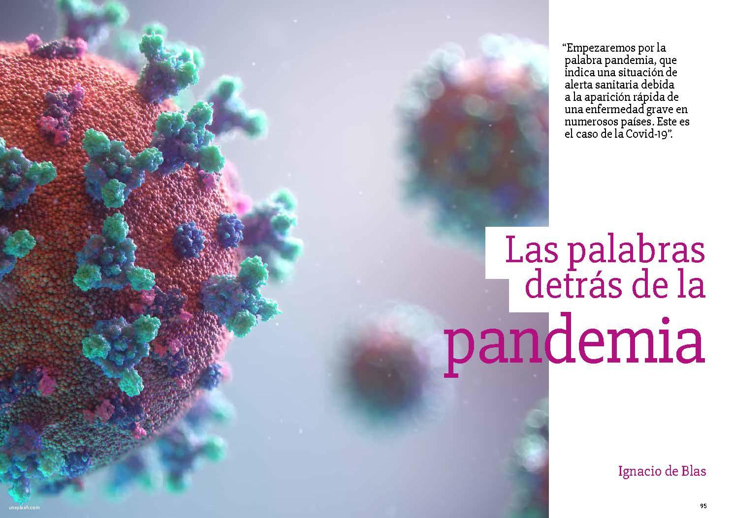 25_08_Pandemia